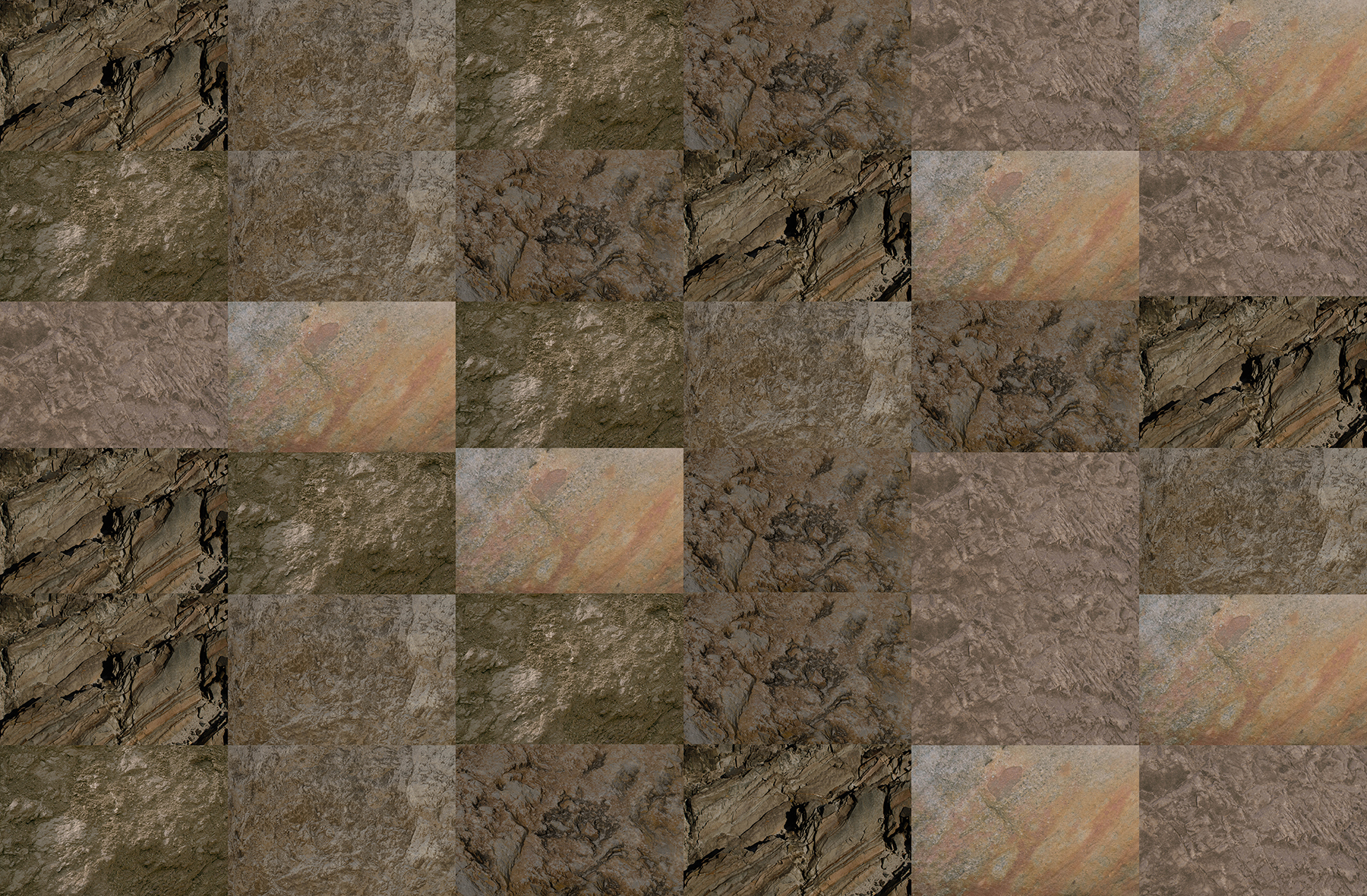 Tiles1Eyesplash.jpg