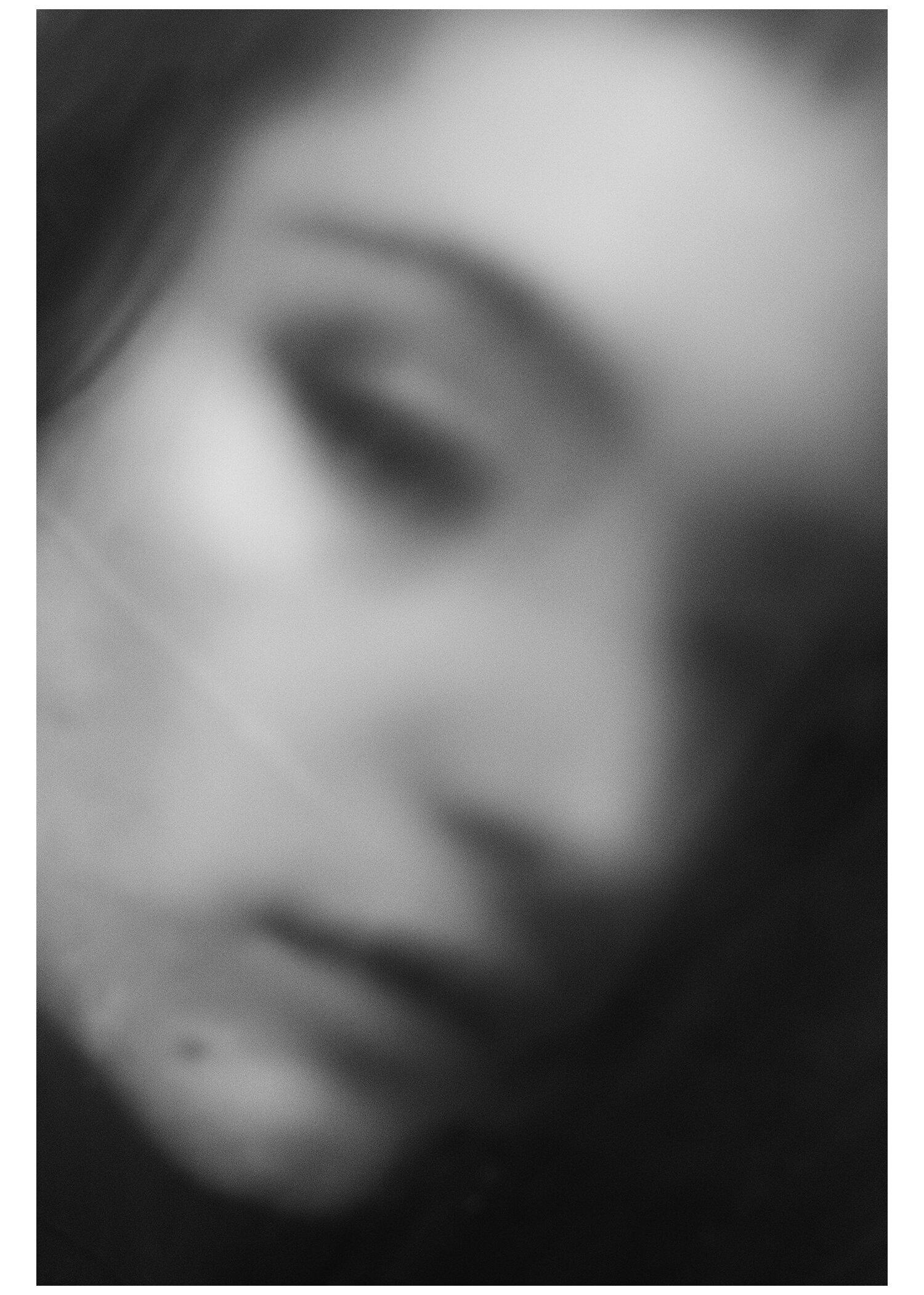 Print168.jpg
