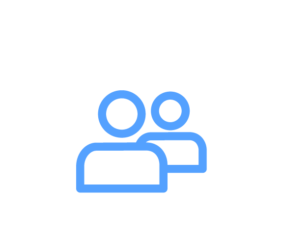 Connect with your coworkers -