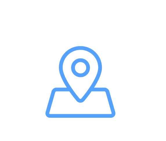 Share your location -