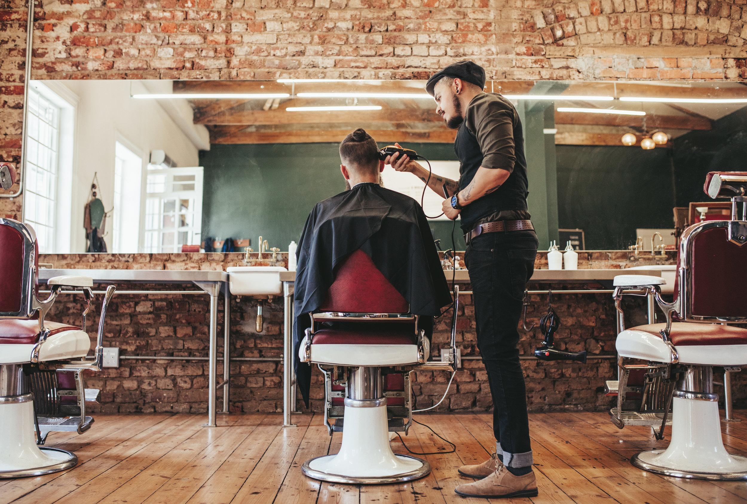 klipped-app-find-right-barber-hair-stylist.jpg