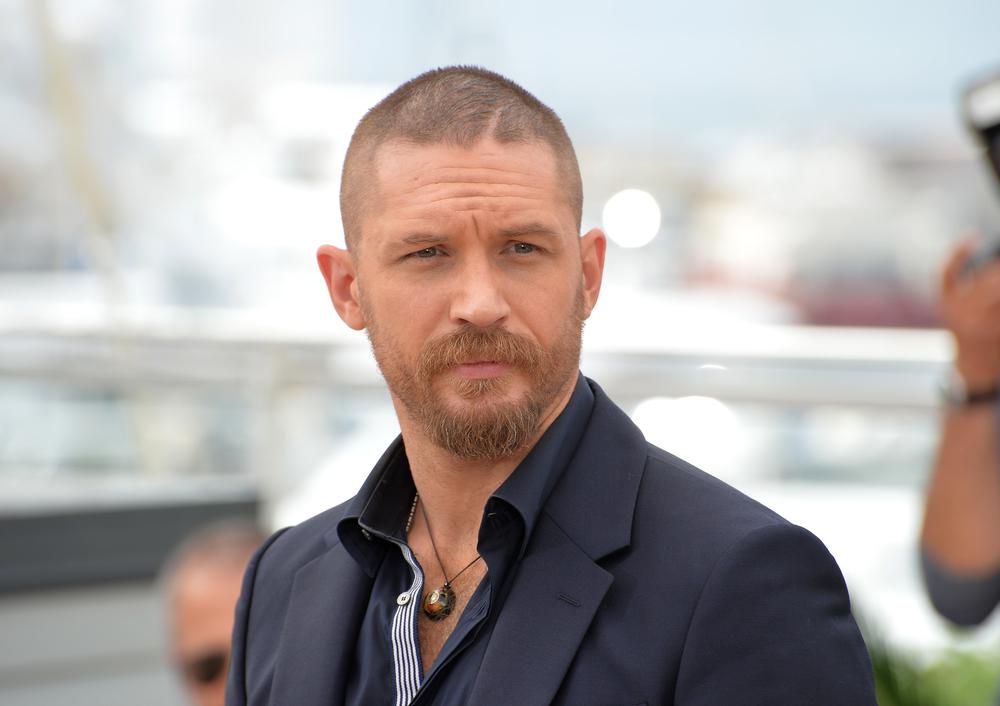top-celebrity-haircuts-men-tom-hardy.jpg