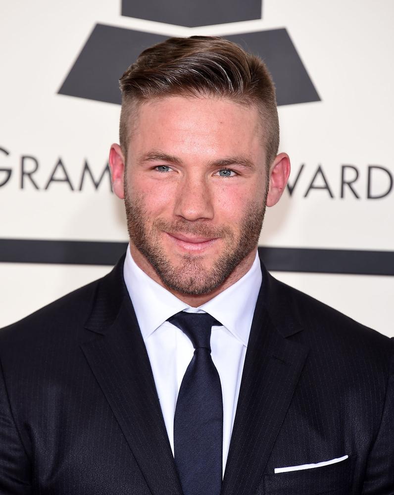 top-celebrity-haircuts-men-julian-edelman.jpg