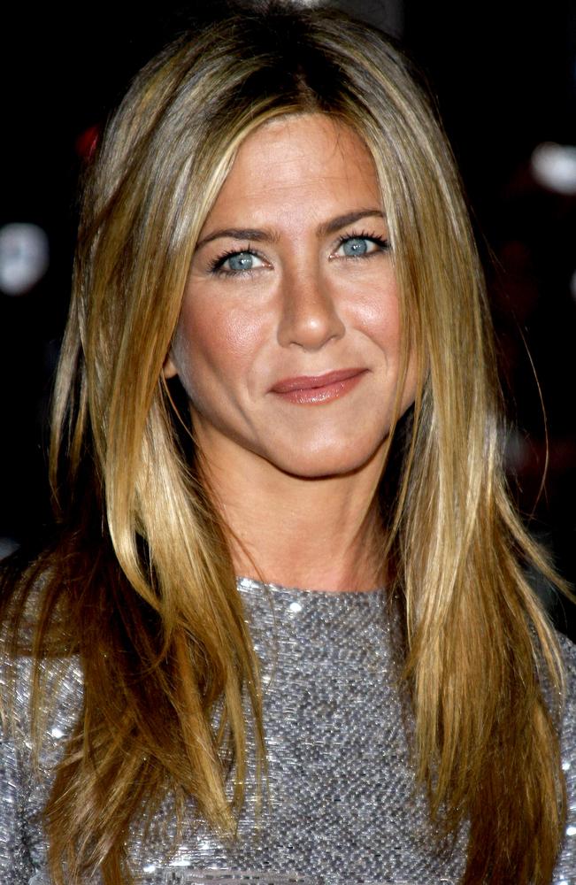 top-celebrity-haircuts-women-jennifer-aniston.jpg