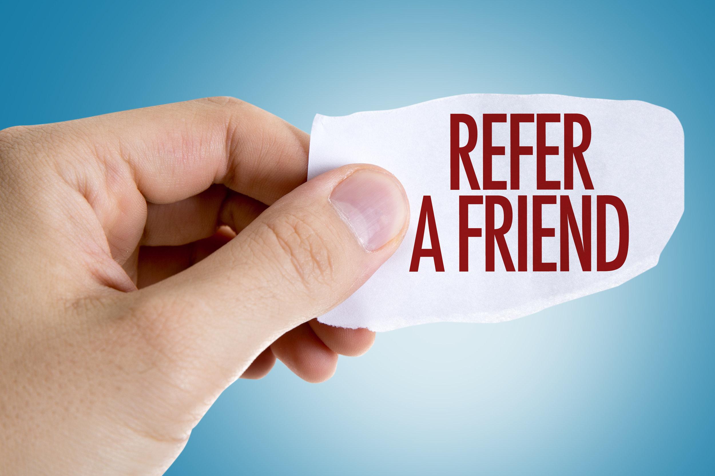 Referral-program-gain-clients.jpg