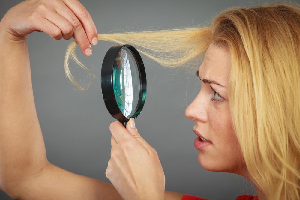 best-time-get-haircut-split-ends.jpg