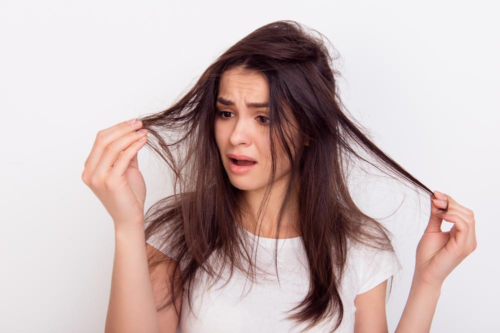 best-time-get-haircut-morning-struggle.jpg
