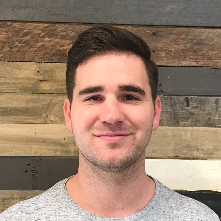 Klipped-Haircut-App-CEO-Skylar-Urban