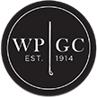 Logo-Winter-Park-Golf-Course-WPGC-EST.-1914.png