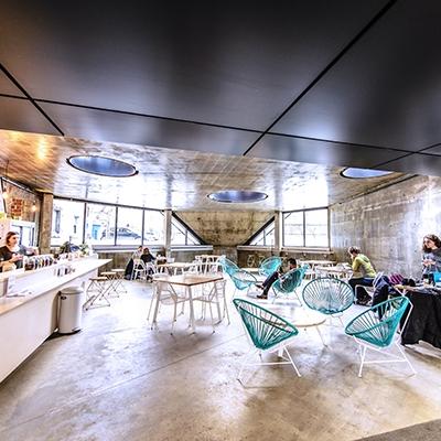 Café OSMO.jpg
