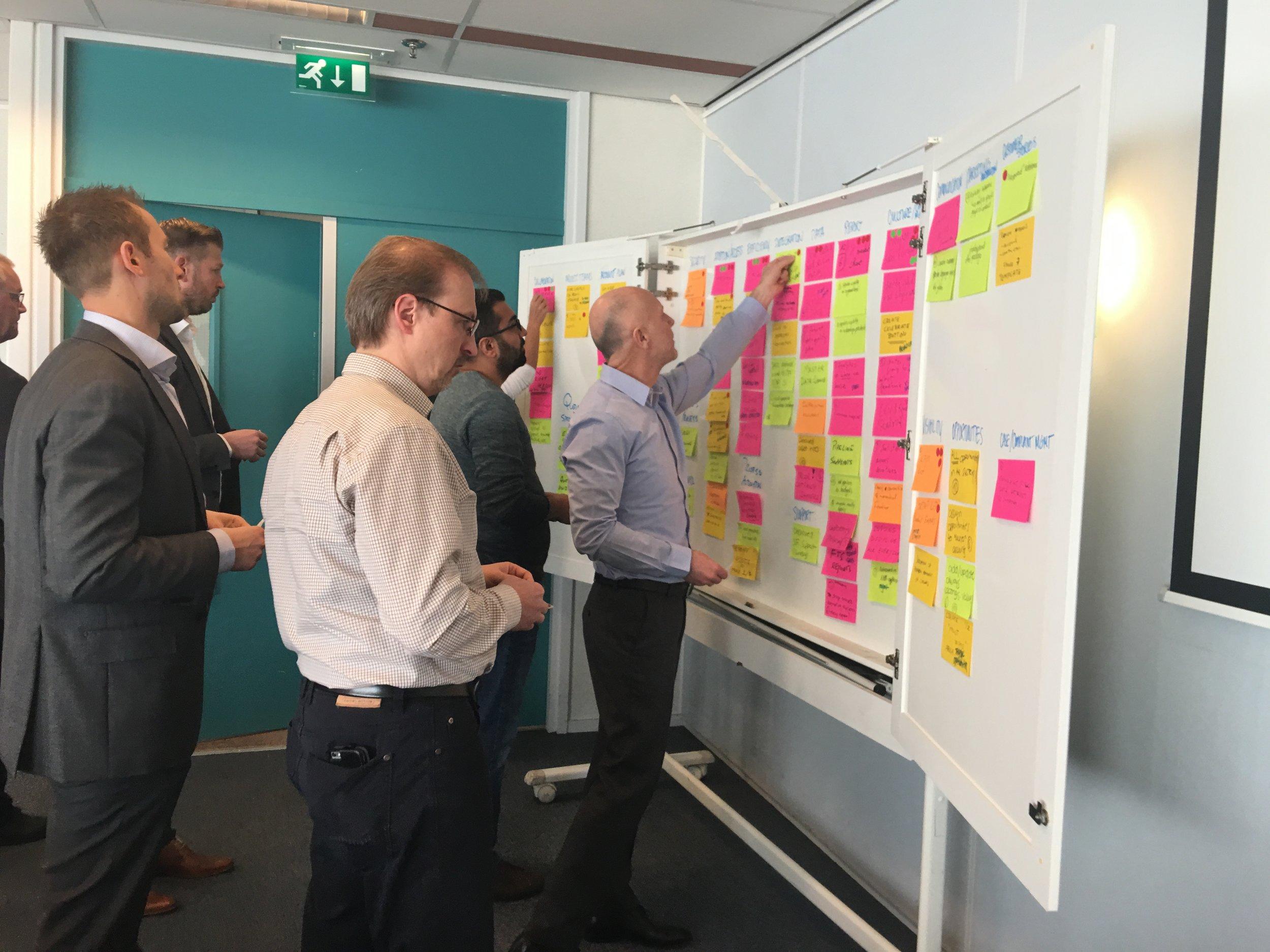 innovation-workshops.JPG