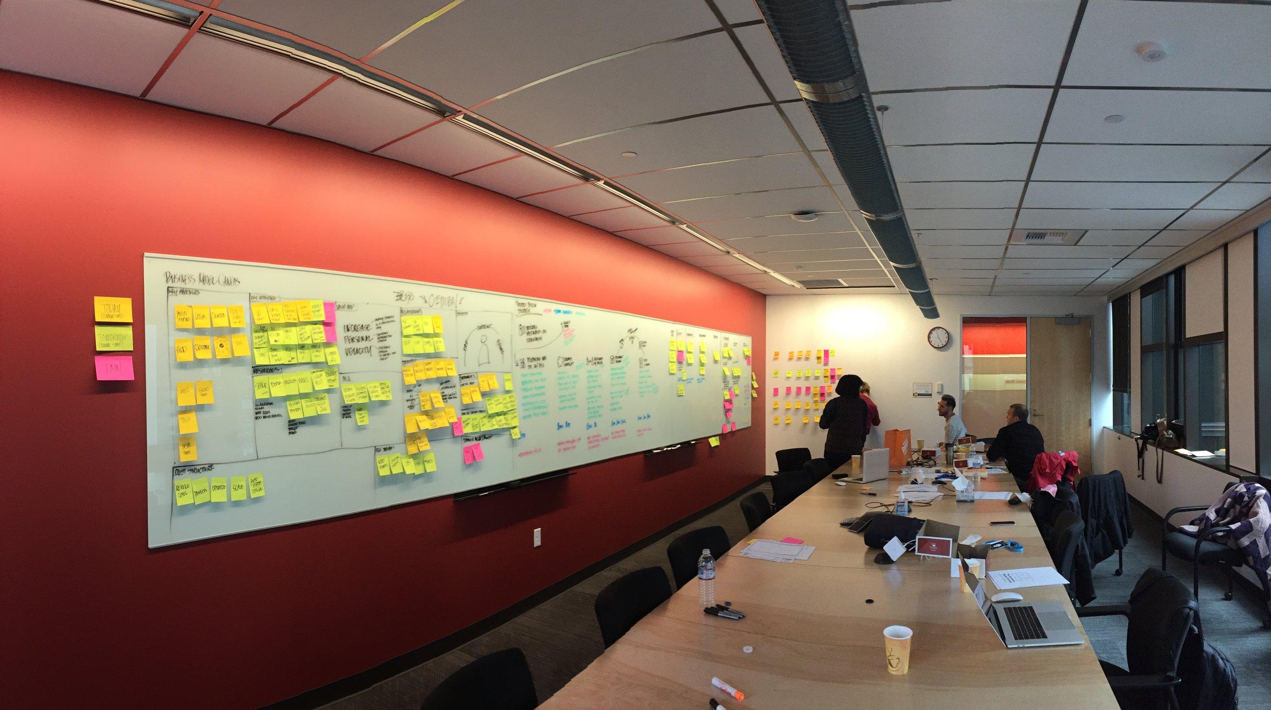 design-thinking-workshops.jpg