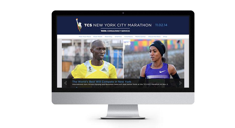 marathonsite-01.jpg