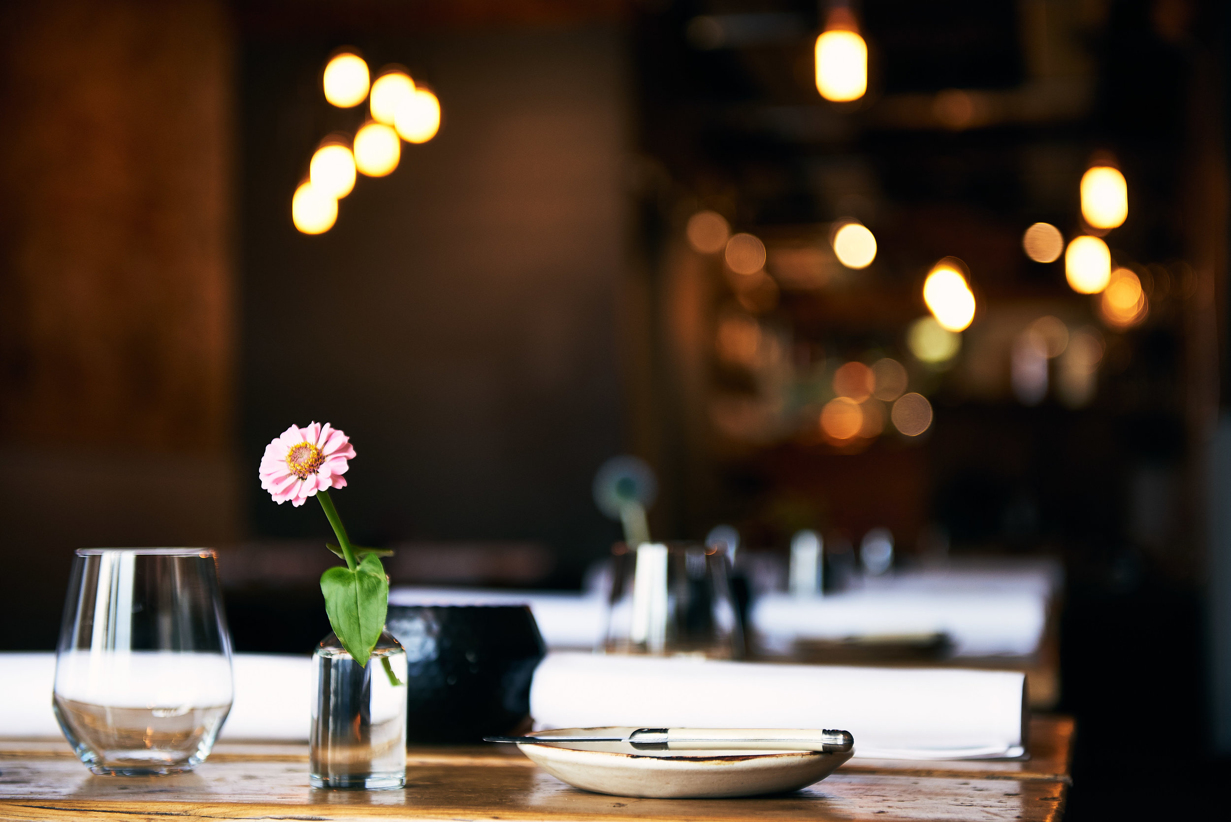cool restaurants in essex, best restaurants in essex, places to eat in south east essex