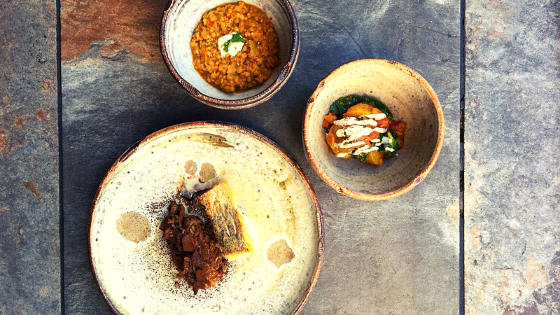 Taste of India  (1).png