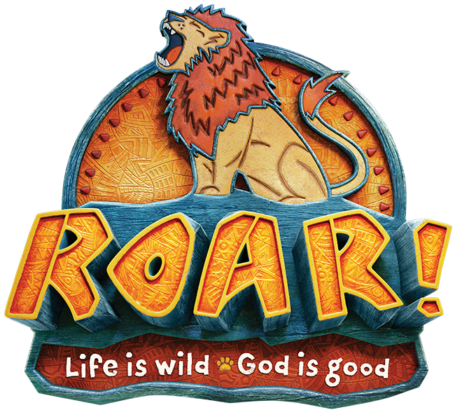 Roar-Logo_website.png