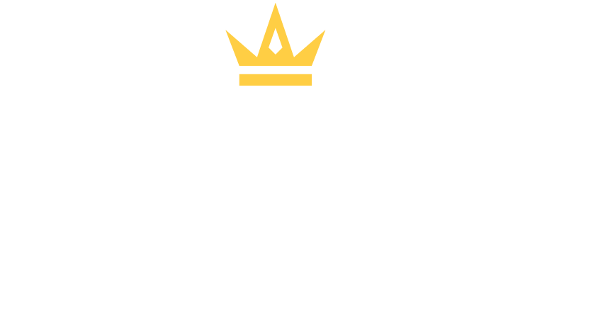 kingdom-builders-Logo_website_home-page.png