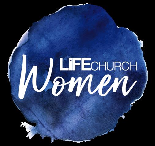 Women_Logo-vector_transparent.png