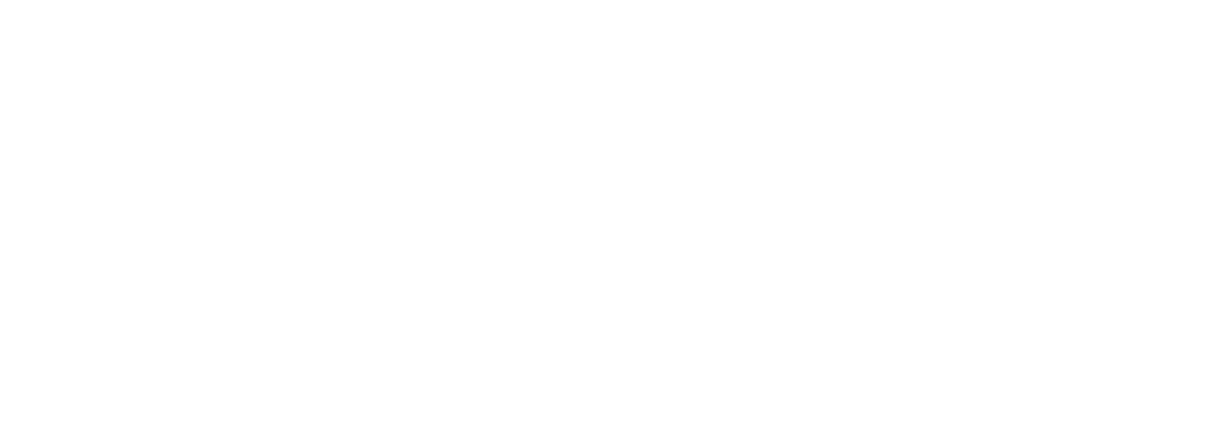 LIFEchurch_YOUTH.png