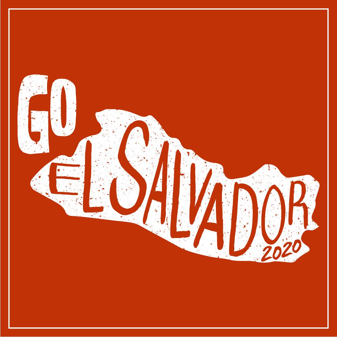 Go-El-Salvador_2020.jpg