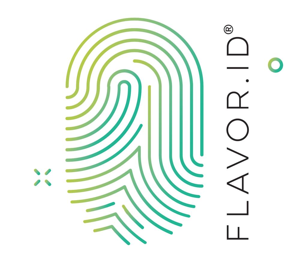 flavorID logo.png