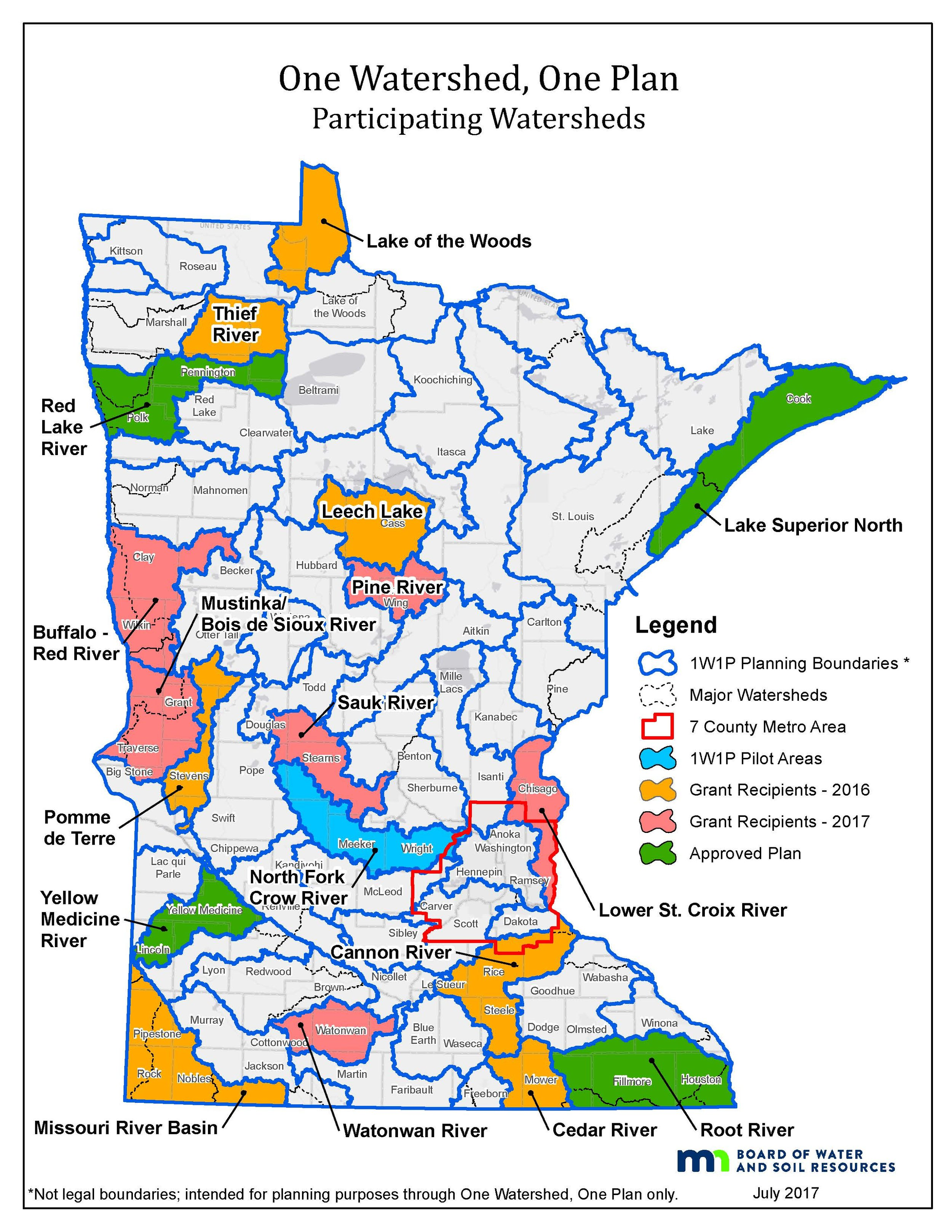 1W1P_Participating_Watersheds_Map.jpg