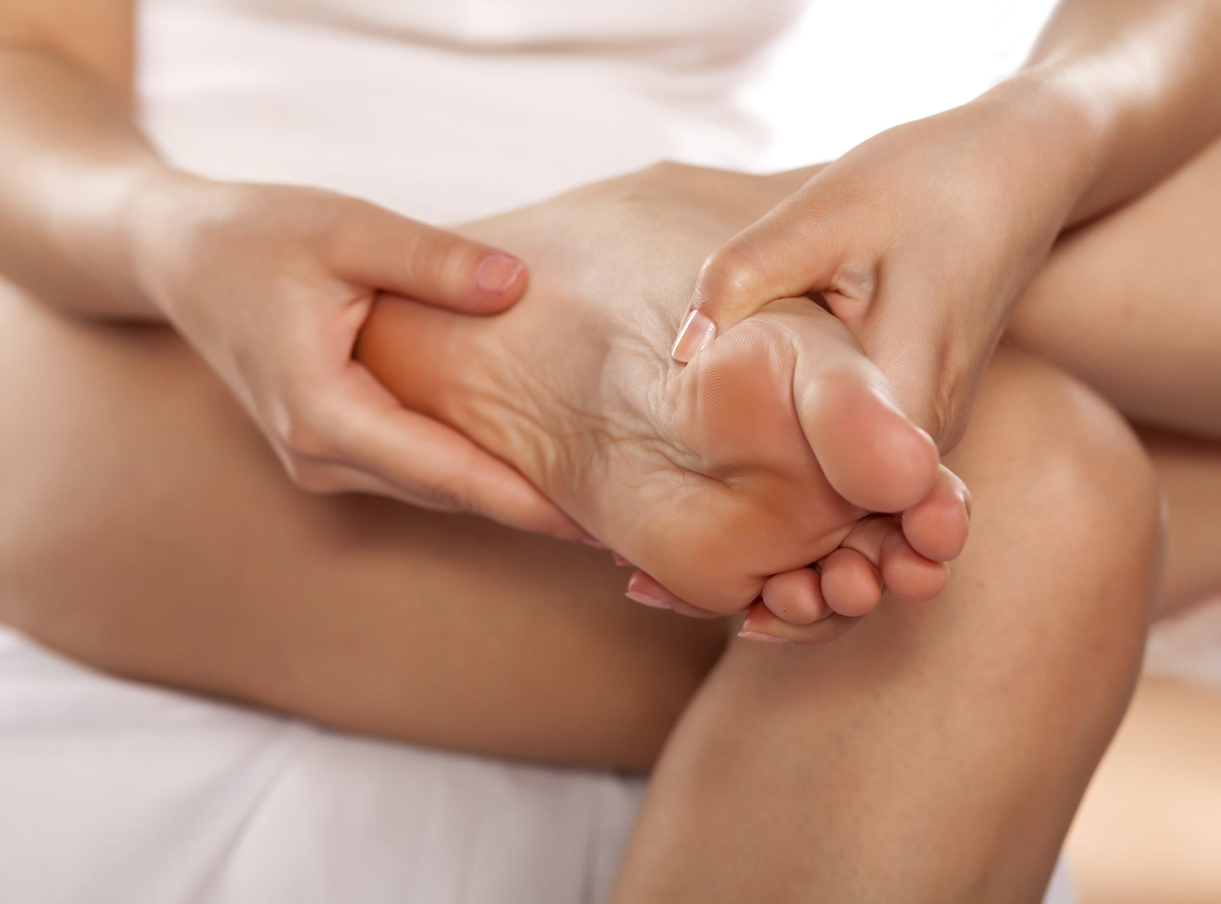 Ayurveda - Self Massage 2.jpg
