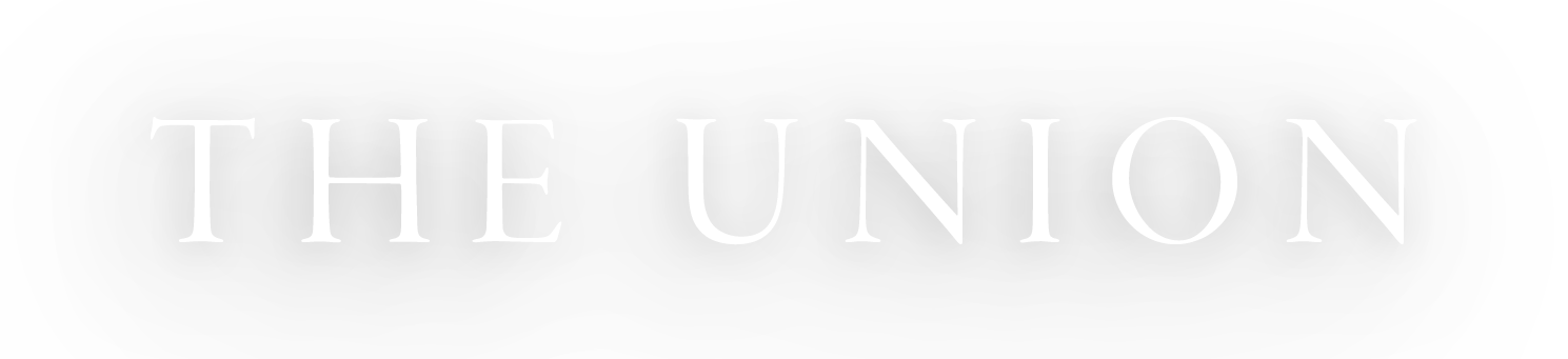 The Union (White:shadow).png