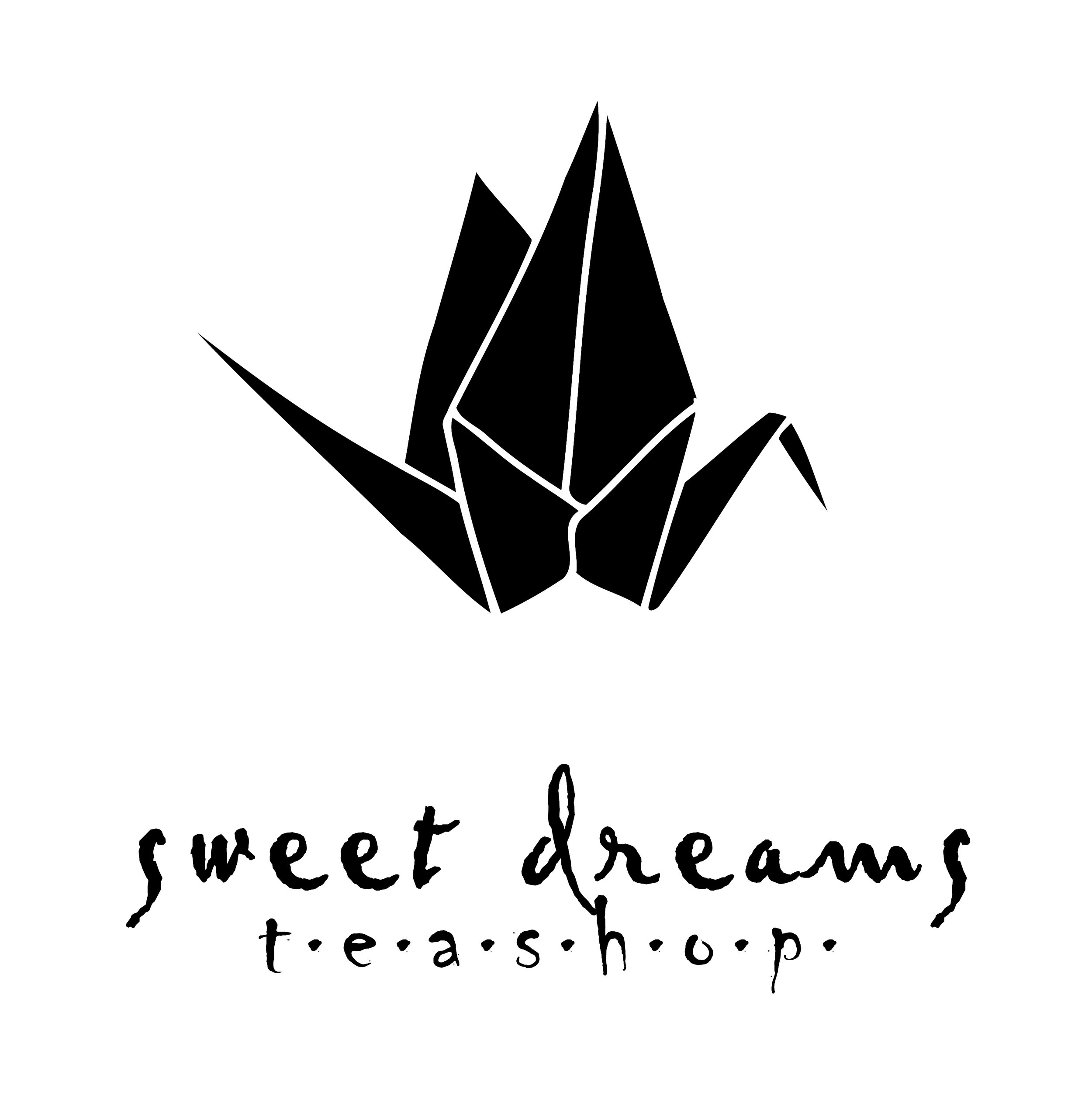 S W E E T D R E A M S T E A S H O P  Sweet Dreams serves a variety of delightfully delicious beverages and yummy eats. We are Waterloo's original bubble tea shop that provides an awesome environment where students come first. At Sweet Dreams you are free to relax, play fun games and listen to sweet beats.