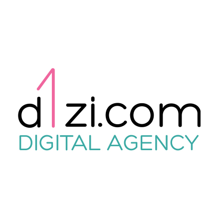 D 1 Z I  D1Zi Digital Agency operates out of Kitchener, Ontario and focuses on helping small businesses grow and increase their revenue through digital channel adaptation.
