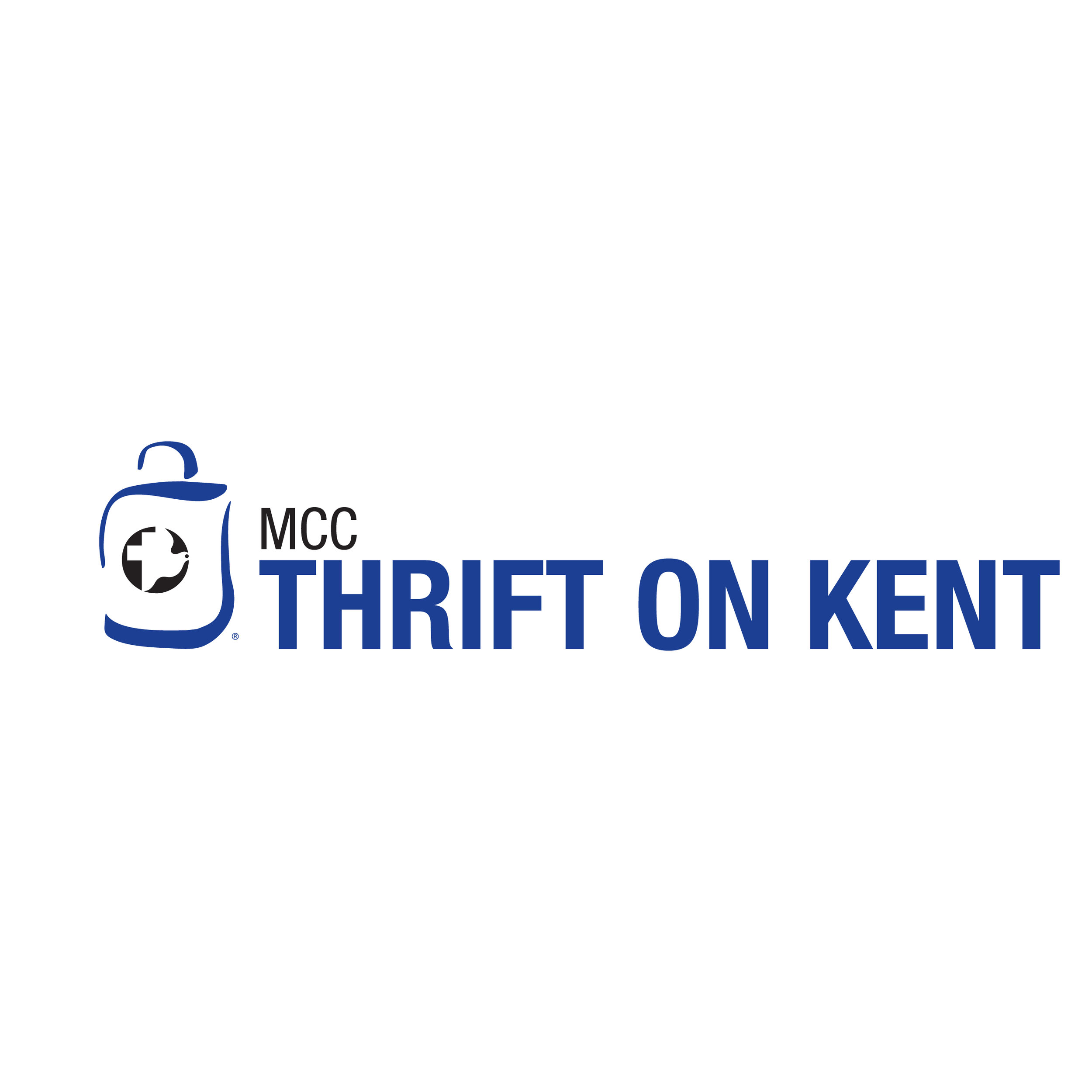 T H R I F T O N K E N T  Thrift on Kent is part of a network of Thrift shops across North America, benefiting the work of Mennonite Central Committee. As a non-profit 100% of the money made at Thrift on Kent, after expenses, goes to Mennonite Central Committee Ontario for disaster relief, sustainable community development and restorative justice and peace-building work, don here in our community and around the world. By shopping, donating or volunteering you choose to make a difference locally and globally. Thank you for demonstrating care for creation by reusing and repurposing, diverting items from our landfills.