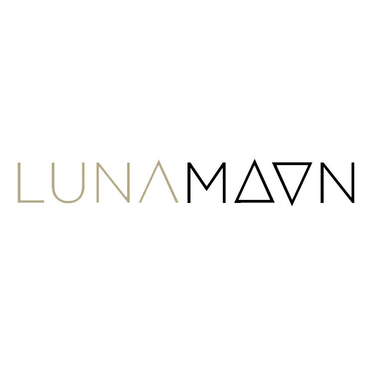 Transparent Lunamoon Logo.jpg
