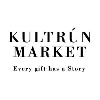 Kultrun Market logo.jpg