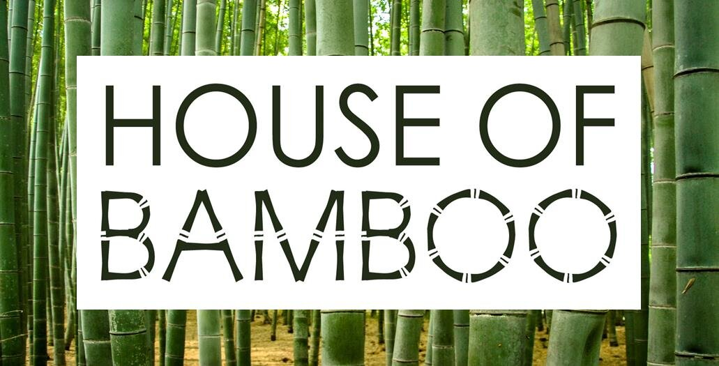House of Bamboo Logo JPEG.jpg