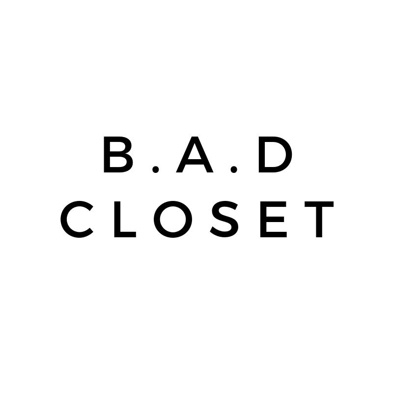 B.a.d closet (2).png