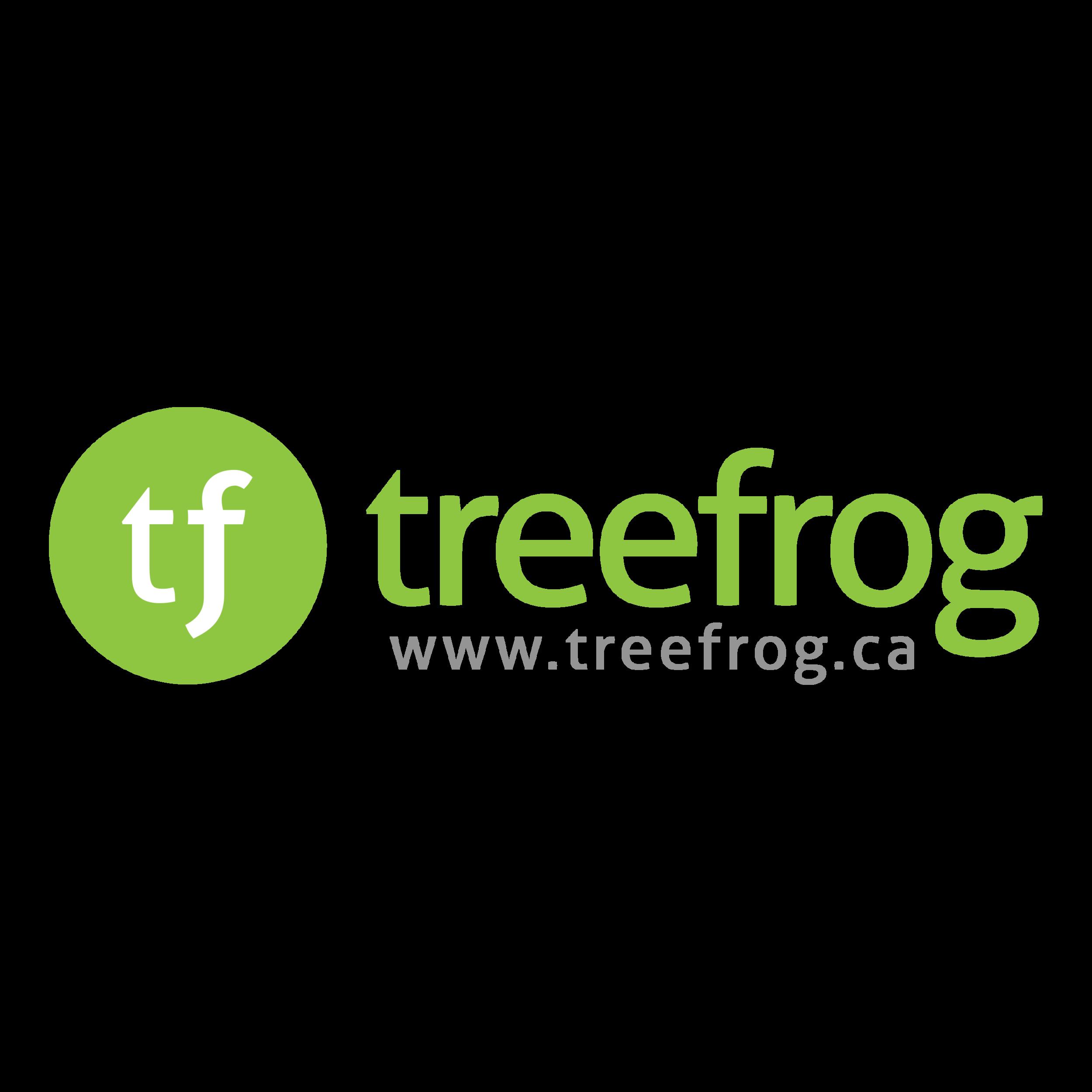 Treefrog-logo-full-colour.png