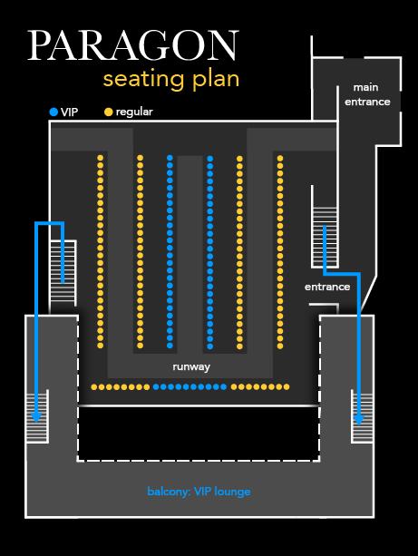Seating Plan Reduced.png