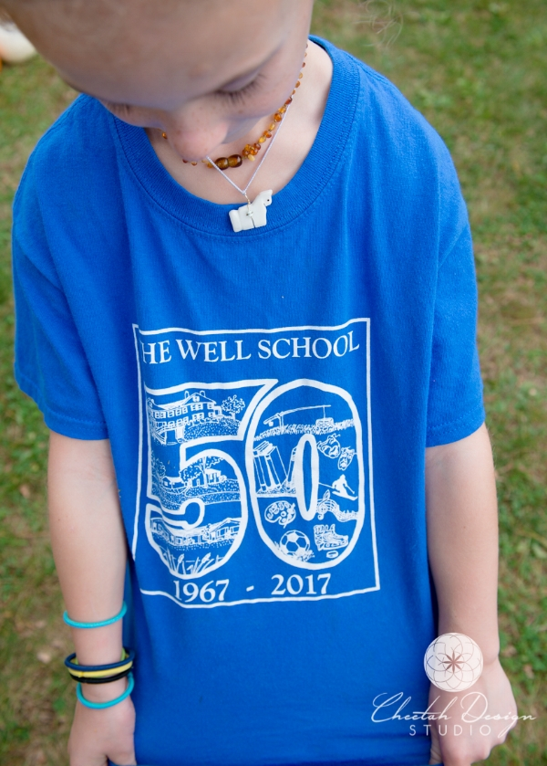 WellSchool_50thTEE_Cheetah-0789.jpg
