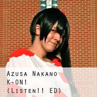 Azusa listen.jpg