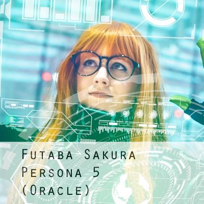 Futaba Oracle.jpg