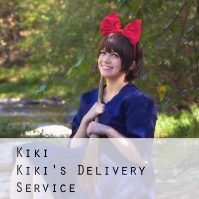 Kiki.jpg