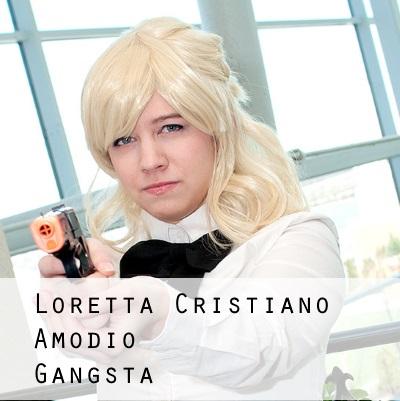 Loretta.jpg