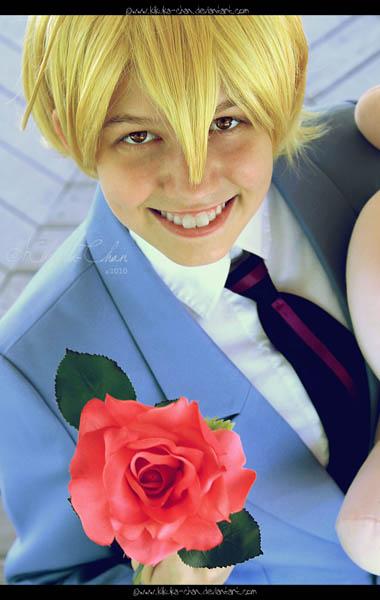 OHSHC__A_Rose__my_lady__by_Kikuka_chancoscom.jpg
