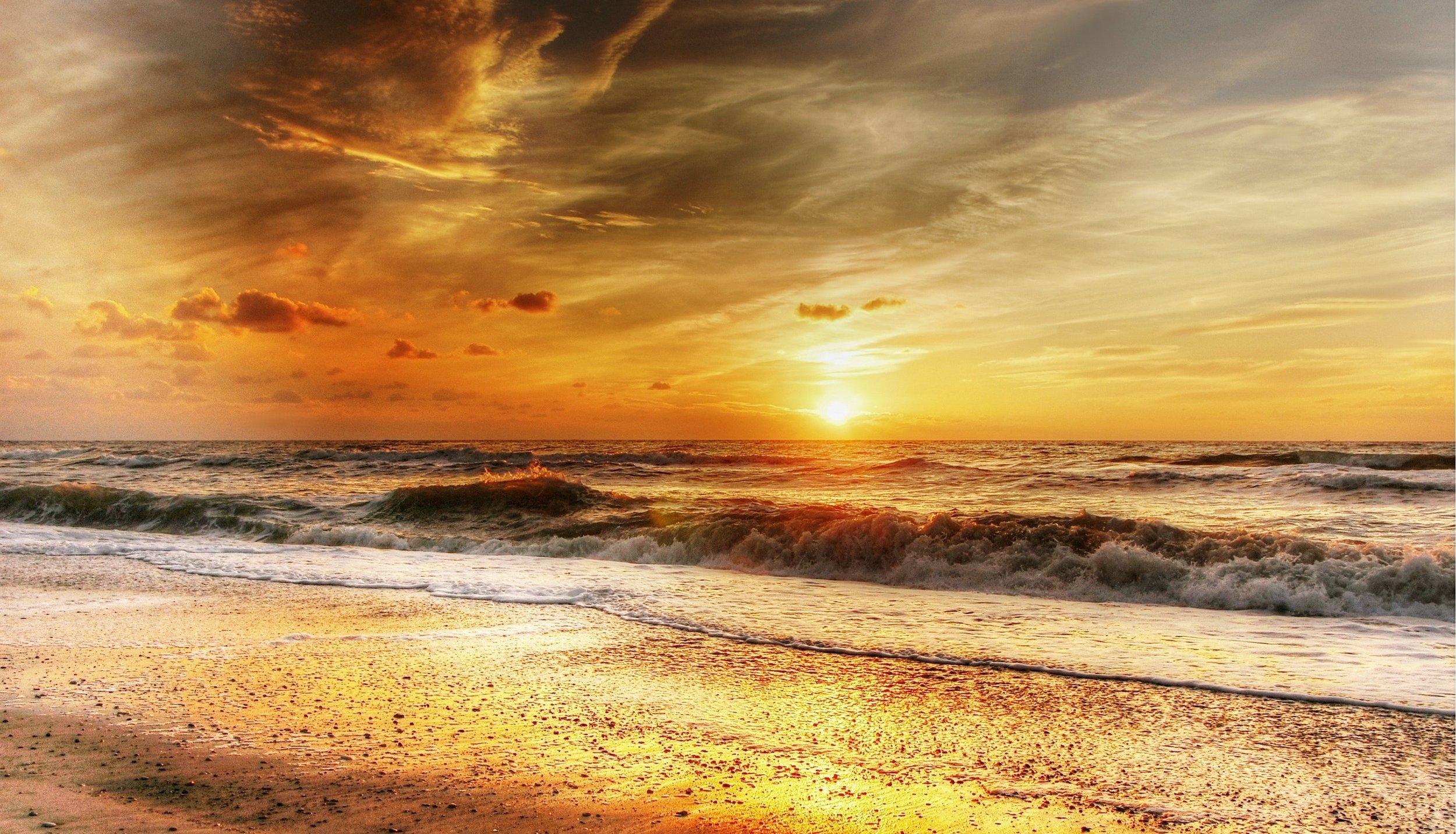 abendstimmung-afterglow-beach-432771.jpg