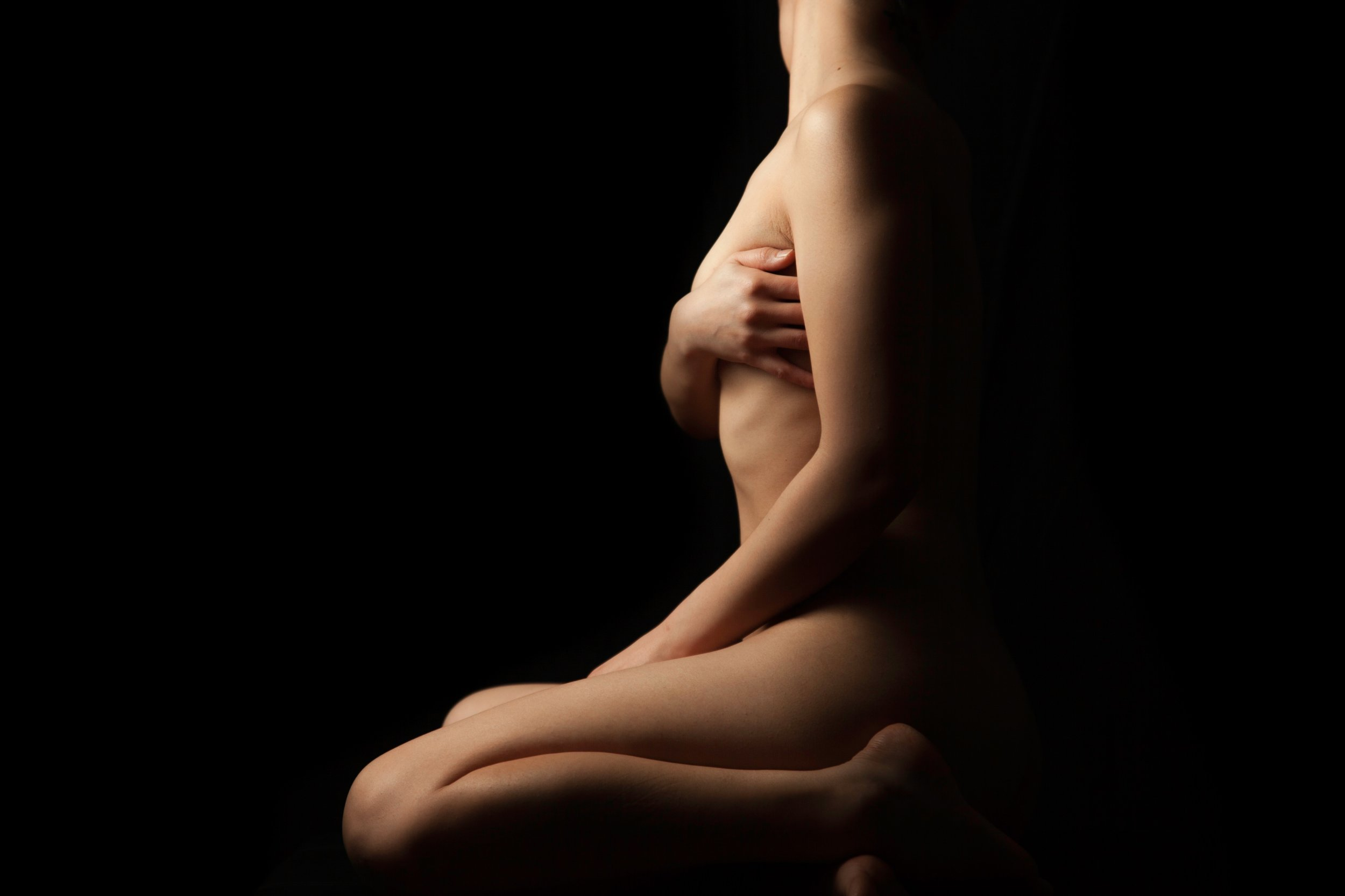 art-black-background-body-848448.jpg