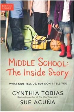 Book co-authored by CCA teacher,  Sue Acuña
