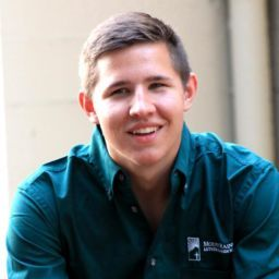 """""""I feel very well prepared by your physics course in my kinesiology class. One aspect of the kinesiology class is biomechanics, and I love that I have the physics background that I have.""""    - Kevin Kozakowski, Class of 2014, Gordon College Graduate"""