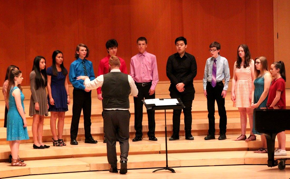 HS Vocal Ensemble.jpg