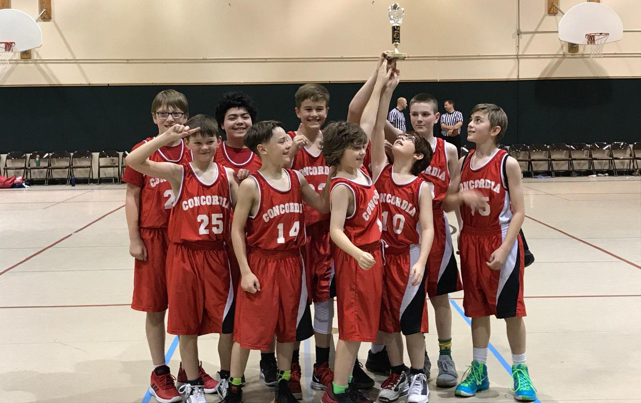 5-6-basketball-1.png