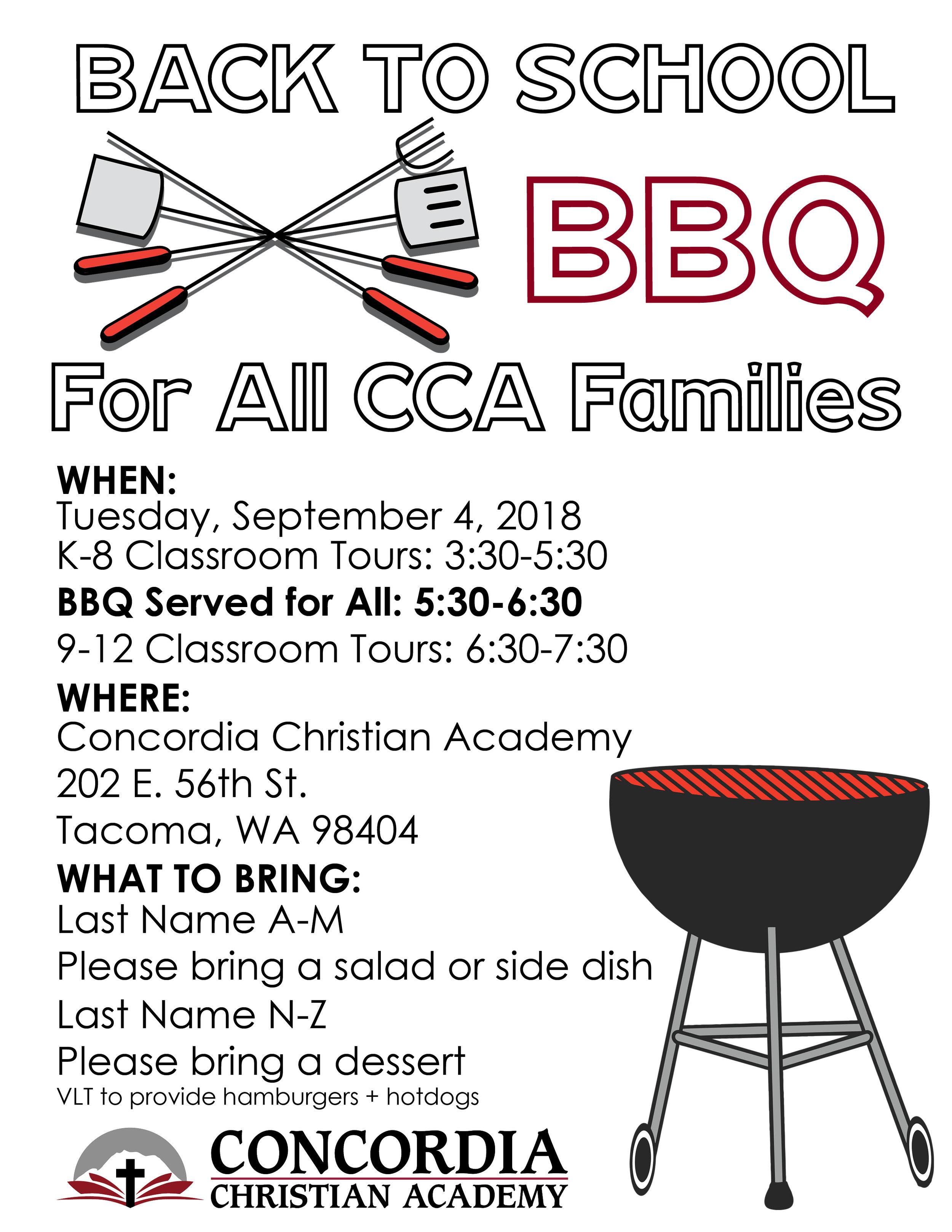 2018 CCA BBQ Flyer.jpg